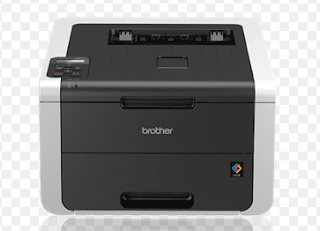 Brother HL-3152CDW Driver Download For Windows And Mac