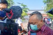 Kepala Dinas Kesehatan Tulungagung: Guru SMP dan SMA Jadi Target Utama Vaksinasi