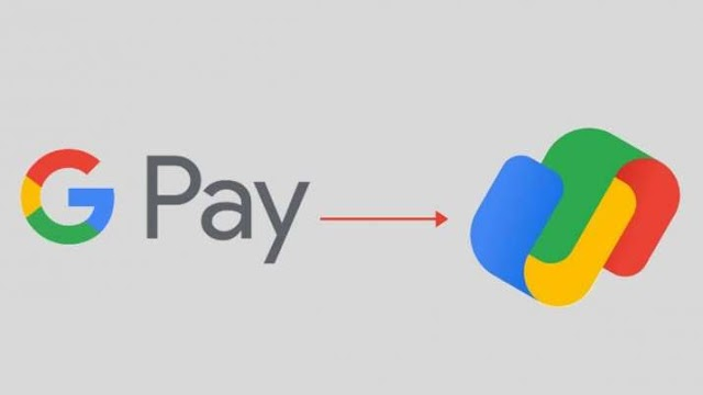 type wrong password 3 times in Google pay  my ATM card will be blocked and not blocked.