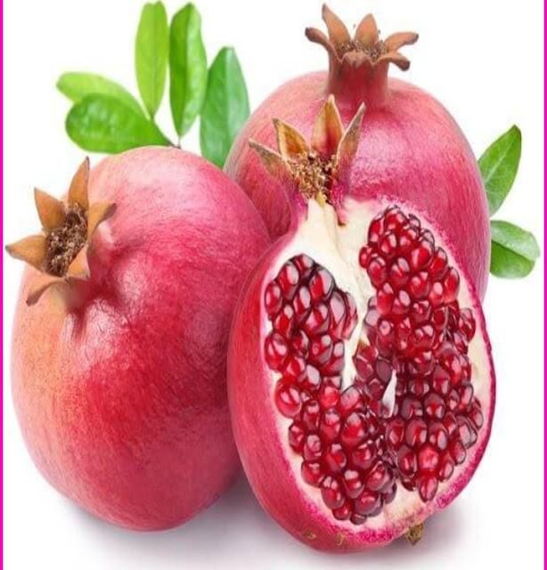 Fruits Name in English – फलों के नाम इंग्लिश में