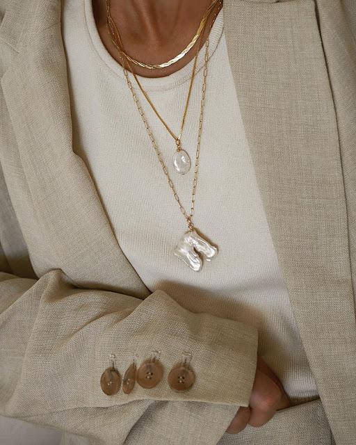 bijoux tendance ete 2021