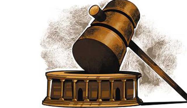 تعريف (التعذيب) في القوانين الدولية