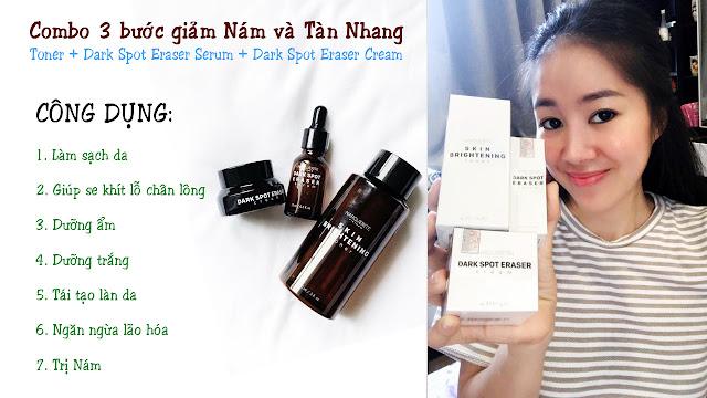 le-phuong-review-3-buoc-duong-da-ban-dem-lam-dep-narguerite