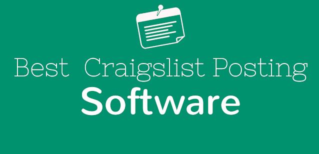 cracked craigslist