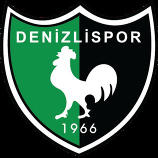 Denizlispor www.nhandinhbongdaso.net