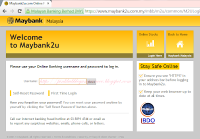 (1)maybank2u new interface 29 november 2013