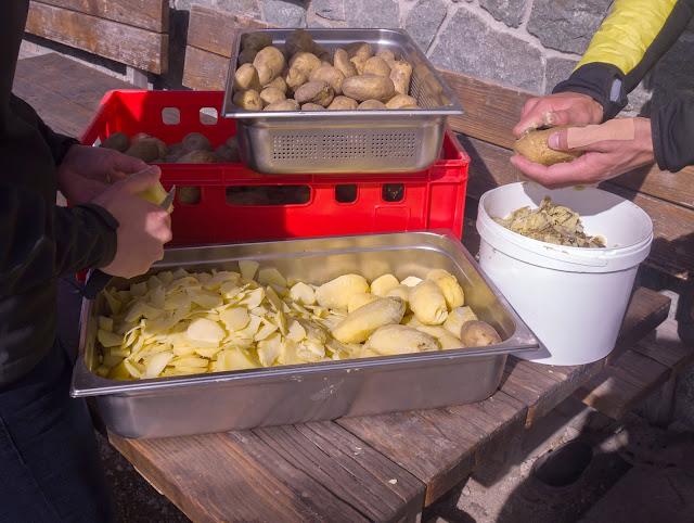 patate groestl