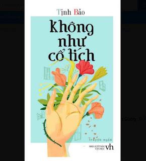 Không Như Cổ Tích ebook PDF EPUB AWZ3 PRC MOBI