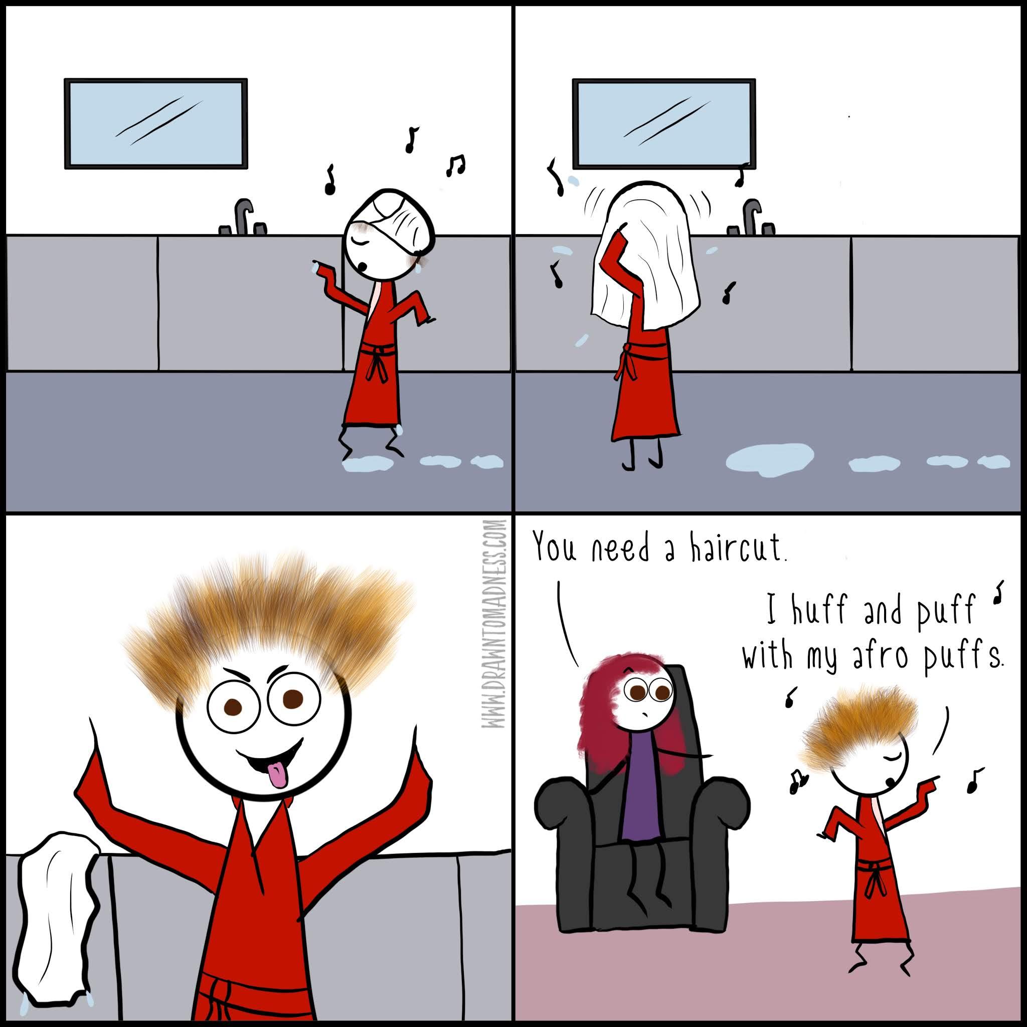 funny comic web comic mom life funny cartoons
