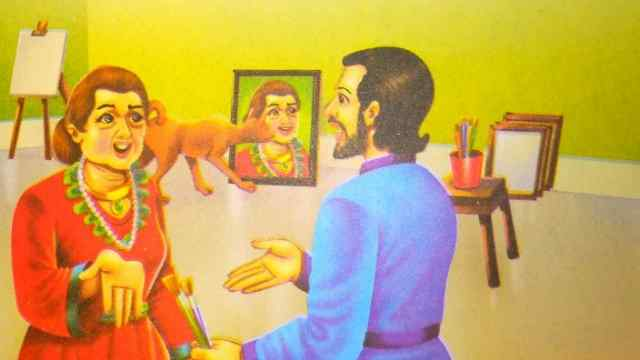 Amazing Dadimaa की कहानिय In Hindi