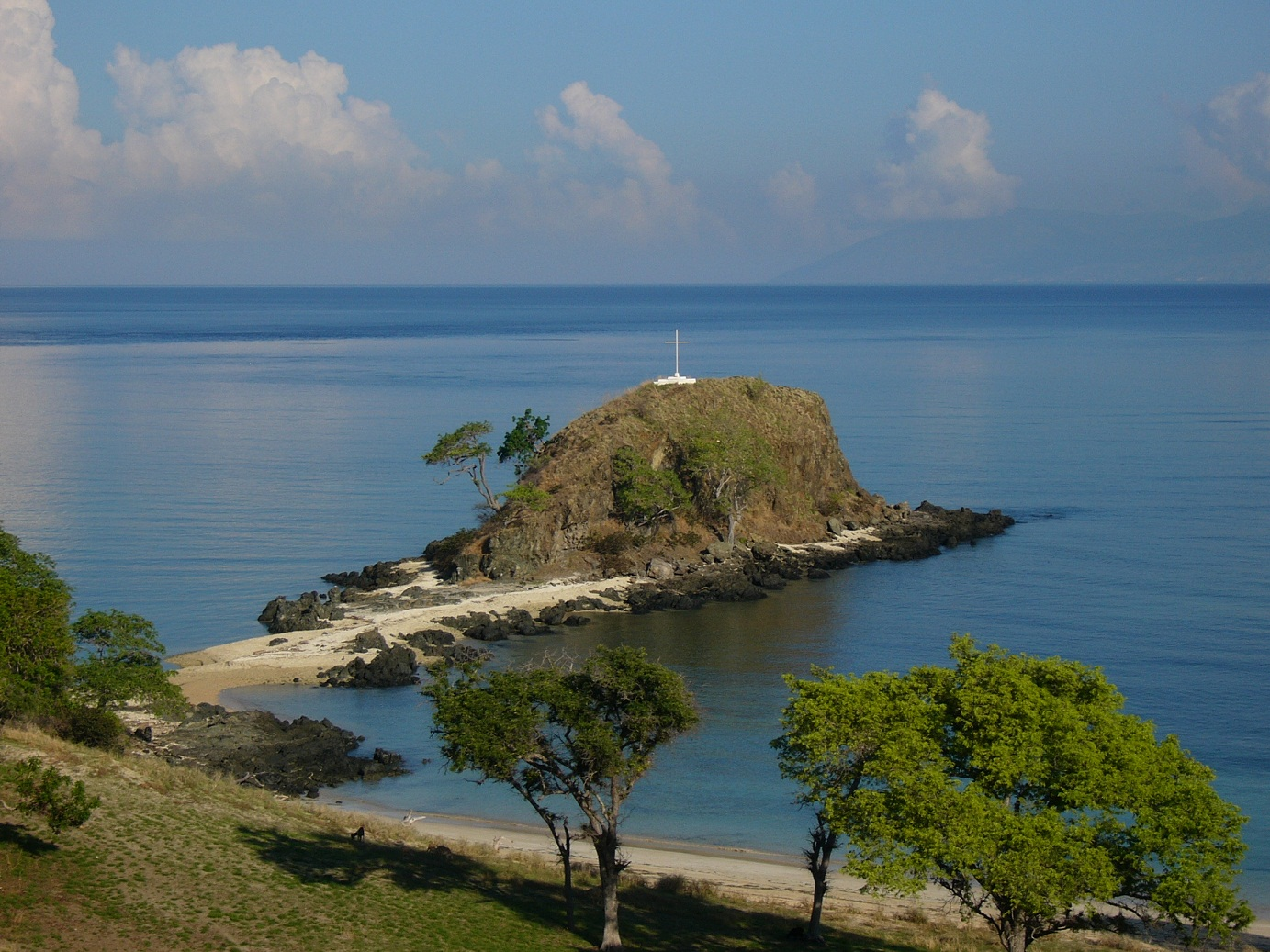 Metinaro | Timor Leste