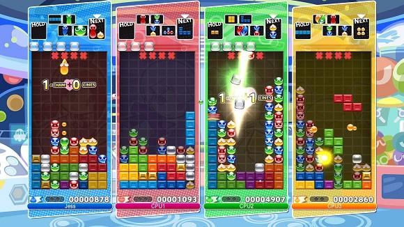 puyo-puyo-tetris-pc-screenshot-www.ovagames.com-3