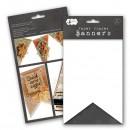 http://www.stonogi.pl/zestaw-papierowych-ksztaltow-baner-bialy-p-20898.html