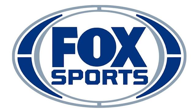 Kode BISS Key Fox Sport
