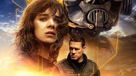 Watch Bumblebeefull Movie Rahasia Cinta