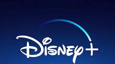 Disney+ | Canal Roku | Películas y Series, Televisión Clásica