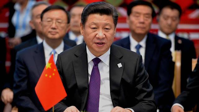 Familias de fallecidos por COVID-19 podrán demandar a China