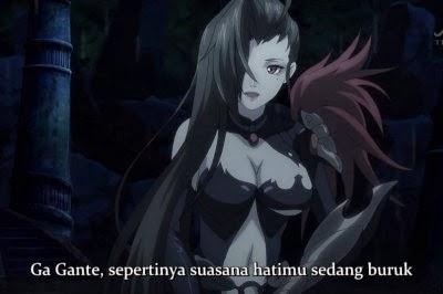 Free xxx porno hentai