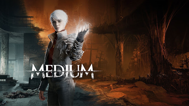 PC System Requirements for Medium Revealed by Xbox - Achieves highest 30fps | Tech