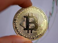 Apa yang Dapat Saya Beli Dengan Bitcoin?