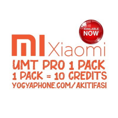 umt-mi-xiaomi-pack_yogyaponsel.jpg (400×400)