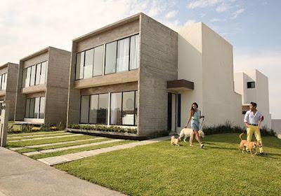 Proyectos de vivienda en Manizales Mi Casa Ya
