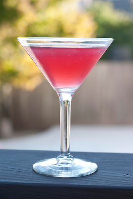 cranberry martini, citrus vodka, cranberry juice, sweet & sour mix, triple sec
