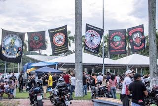 Mais de 9 mil pessoas compareceram aos eventos de comemoração do aniversário de Cajati