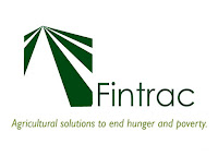 Job Opportunity at Fintrac Inc Tanzania, Finance and Credit Specialist