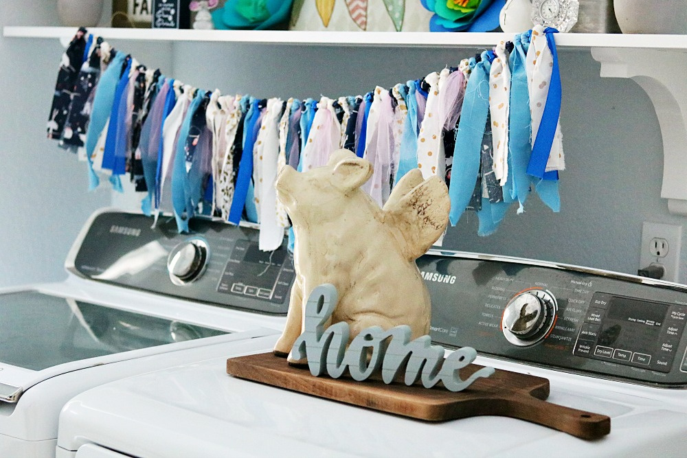 homemaking-homemaker-how-to-athomewithjemma