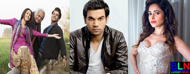 TURRAM KHAN - Best Upcoming Bollywood films of 2020
