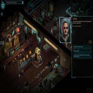 download shadowrun dragonfall director's cut pc game full version free