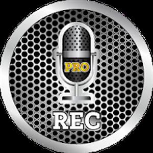 Mega Call Recorder Pro v2.9.25 APK