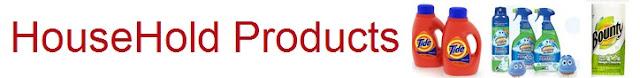 http://trk.shophermedia.net/click.track?CID=406792&AFID=302935&ADID=2001171&SID=