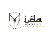 Lowongan Kerja Social Media Officer di Ida Catering - Semarang