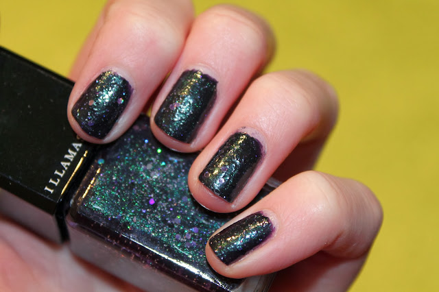 illamasqua-perseid-nail-polish-swatch-swatched