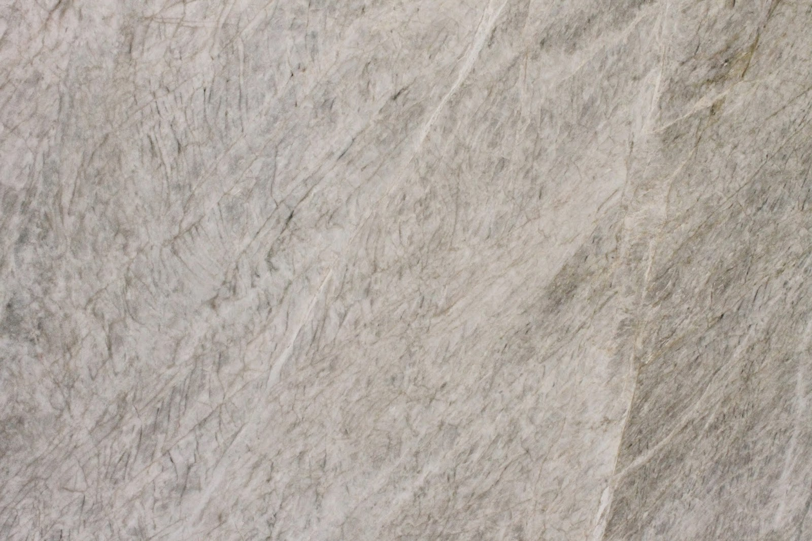 Can I Have Granite That Looks Like Marble