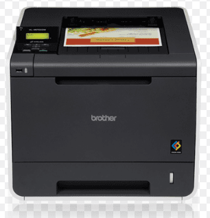 Brother HL-4570CDW Driver Download For Mac And Windows