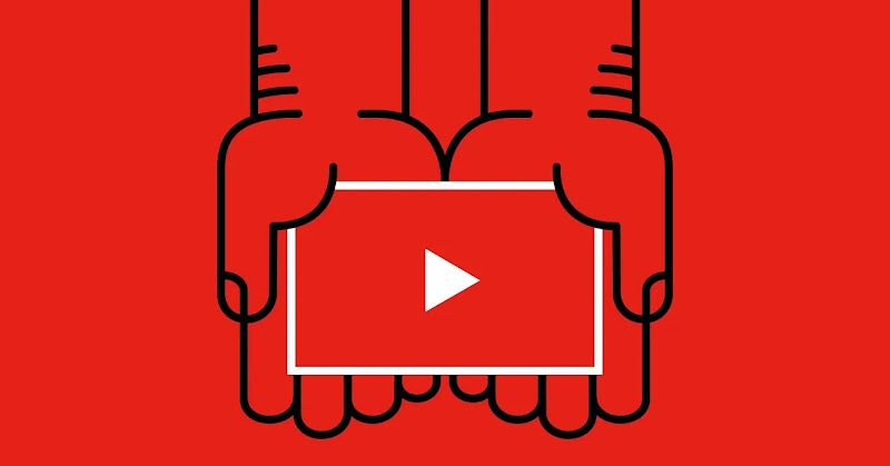 Funciones ocultas en YouTube que muchos desconocen