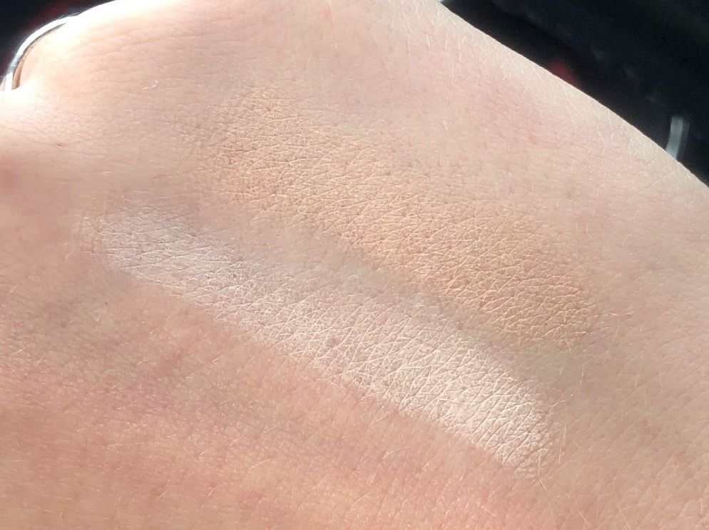 Magic Away Concealer Review