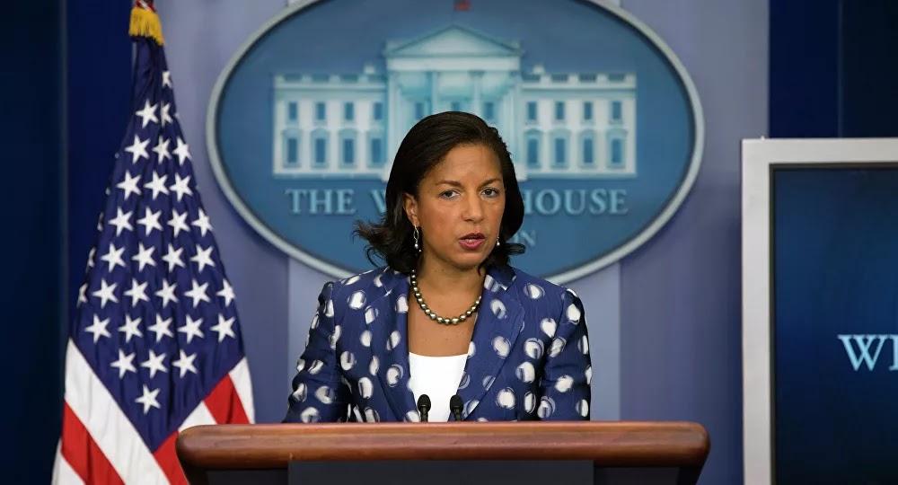 """مدير سابق للاستخبارات الوطنية يعلن وجود """"رئيس ظل"""" في أمريكا"""