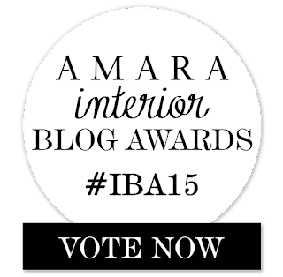 http://www.interiorblogawards.com/vote/blomma/