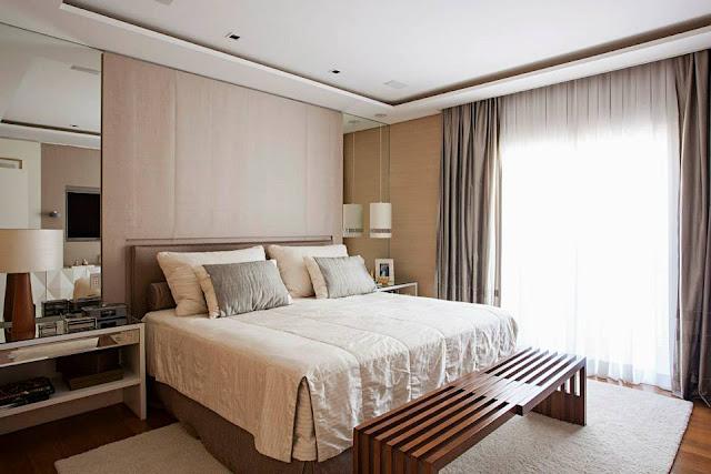 dormitorios-contemporaneos-cabeceiras