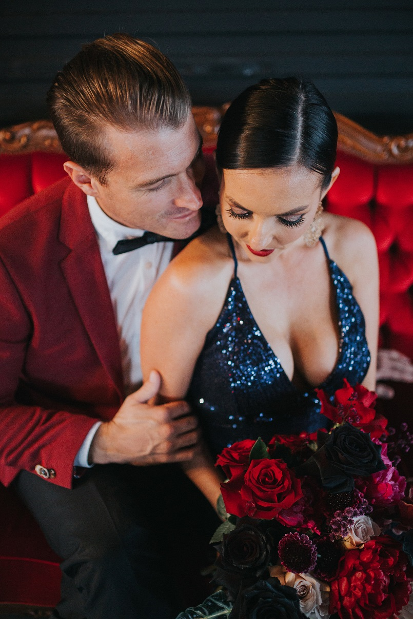 MIAMI MARKETTA WEDDING STYLED SHOOT GOLD COAST