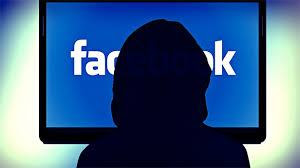 Learn How to Know Who Visits Your Facebook Wall