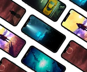 wallpaper for phone