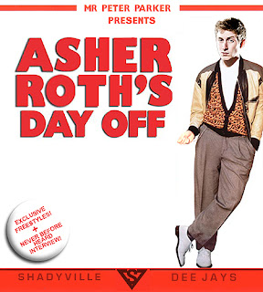 http://adf.ly/8579083/www.freestyles.ch/mp3/mixes/Mr._Peter_Parker_Presents_Asher_Roths_Day_Off.zip