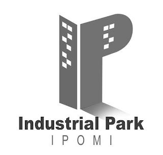 Iponmi Industrial Park