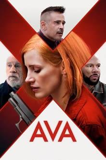 Ava (2020) Download