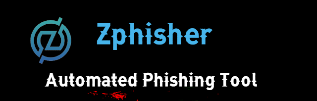 Top 9 Advance phishing Tool for hack a social site, website etc
